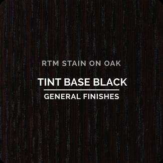 Tint Base Black