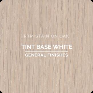 Tint Base White