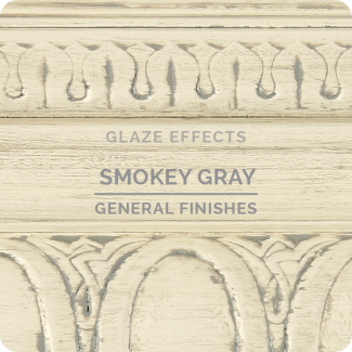 Smokey Gray